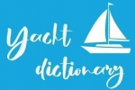 Yacht Dictionarу