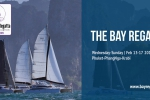 Bay+Regatta+2019
